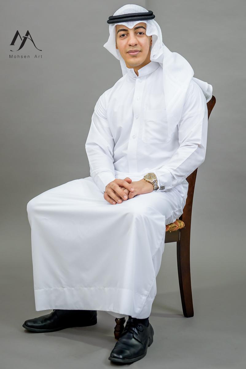 Sayed Moh'd al sadah wedding_211.jpg