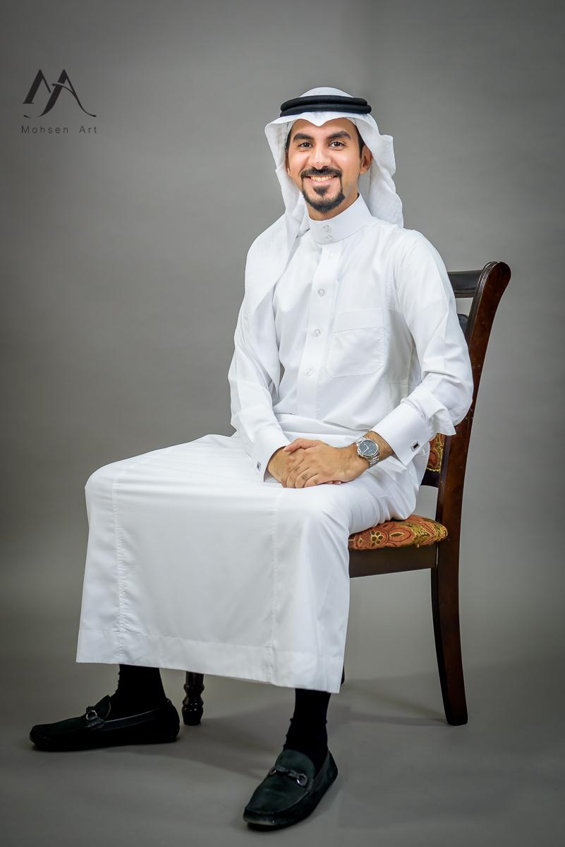 Sayed Moh'd al sadah wedding_215.jpg