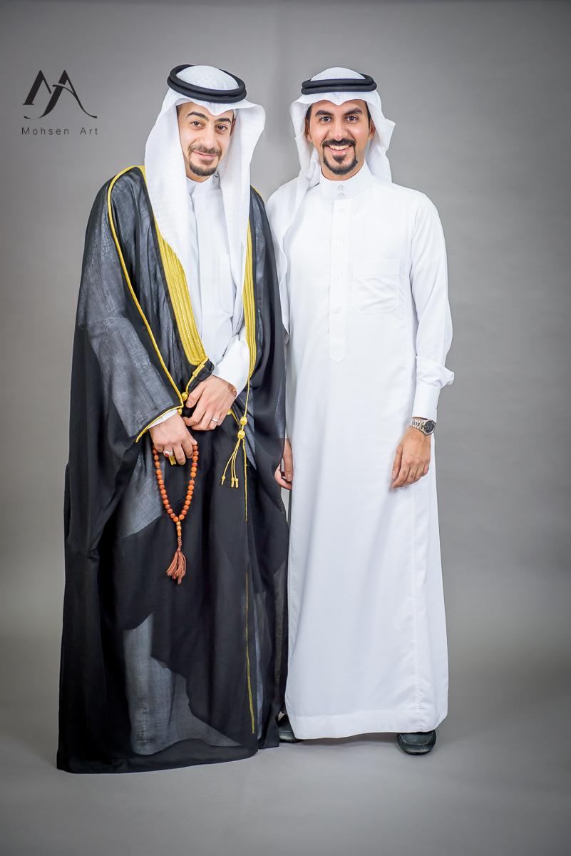 Sayed Moh'd al sadah wedding_228.jpg