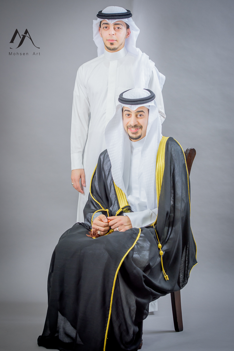 Sayed Moh'd al sadah wedding_253.jpg