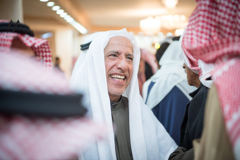 Sayed Moh'd al sadah wedding_301.jpg