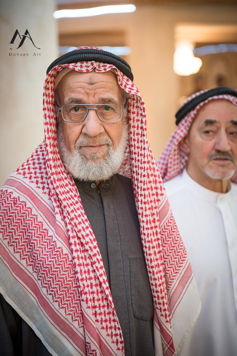 Sayed Moh'd al sadah wedding_317.jpg