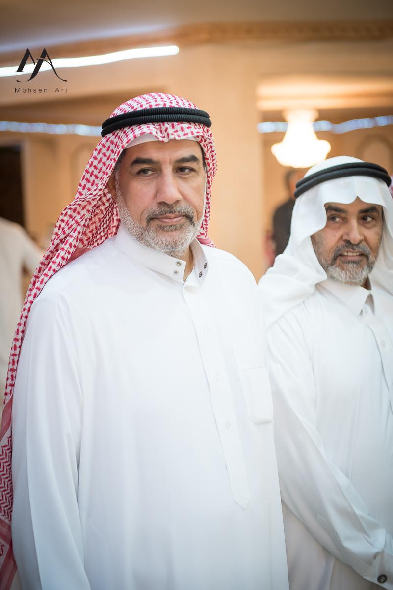 Sayed Moh'd al sadah wedding_320.jpg