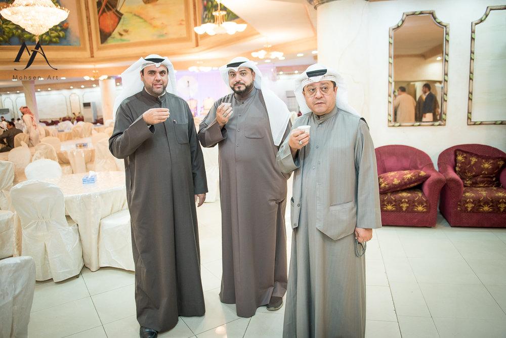 Sayed Moh'd al sadah wedding_332.jpg