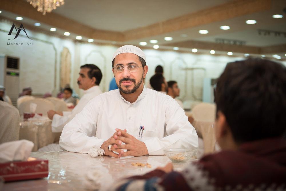 Sayed Moh'd al sadah wedding_339.jpg