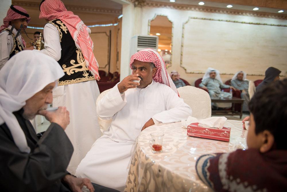Sayed Moh'd al sadah wedding_341.jpg