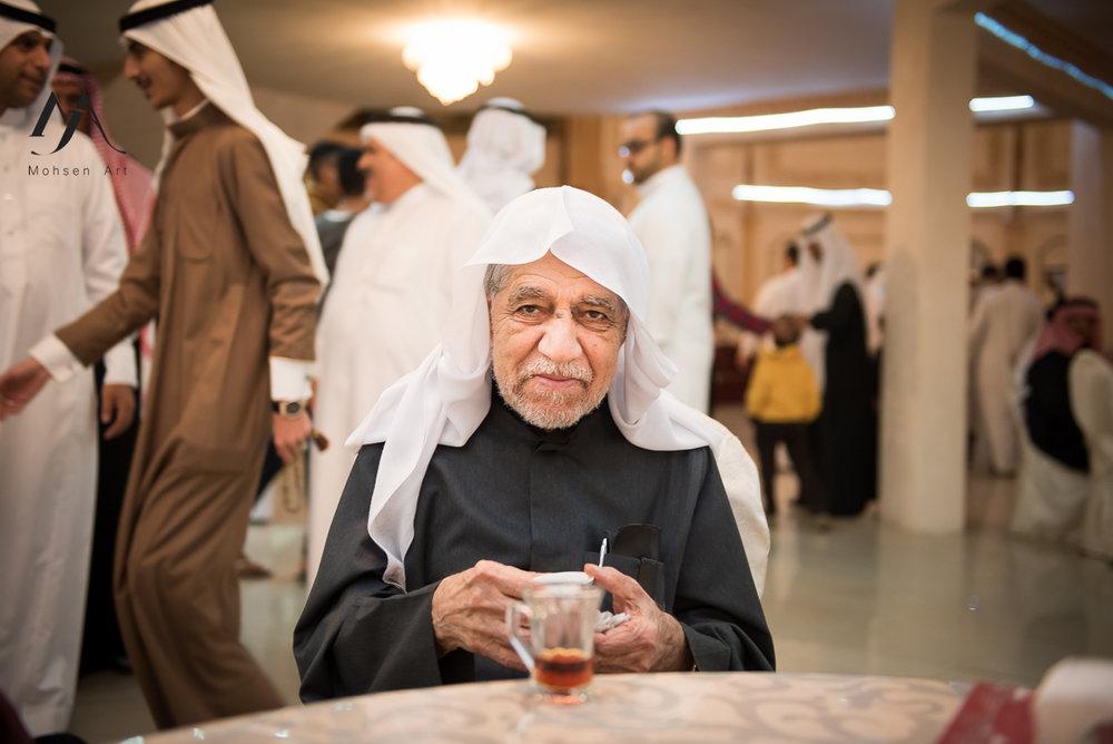 Sayed Moh'd al sadah wedding_342.jpg