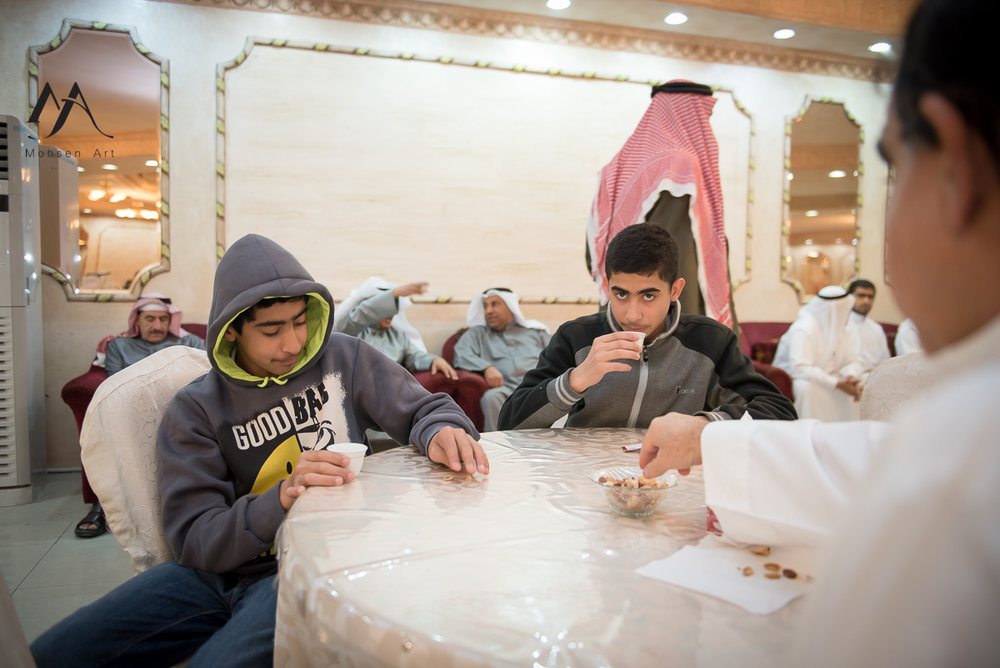 Sayed Moh'd al sadah wedding_344.jpg