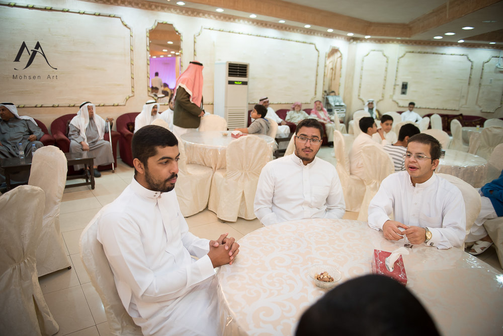 Sayed Moh'd al sadah wedding_345.jpg