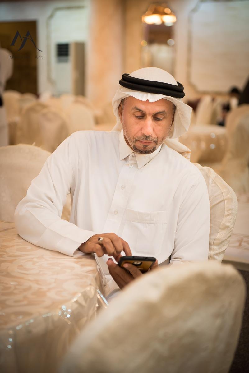 Sayed Moh'd al sadah wedding_347.jpg