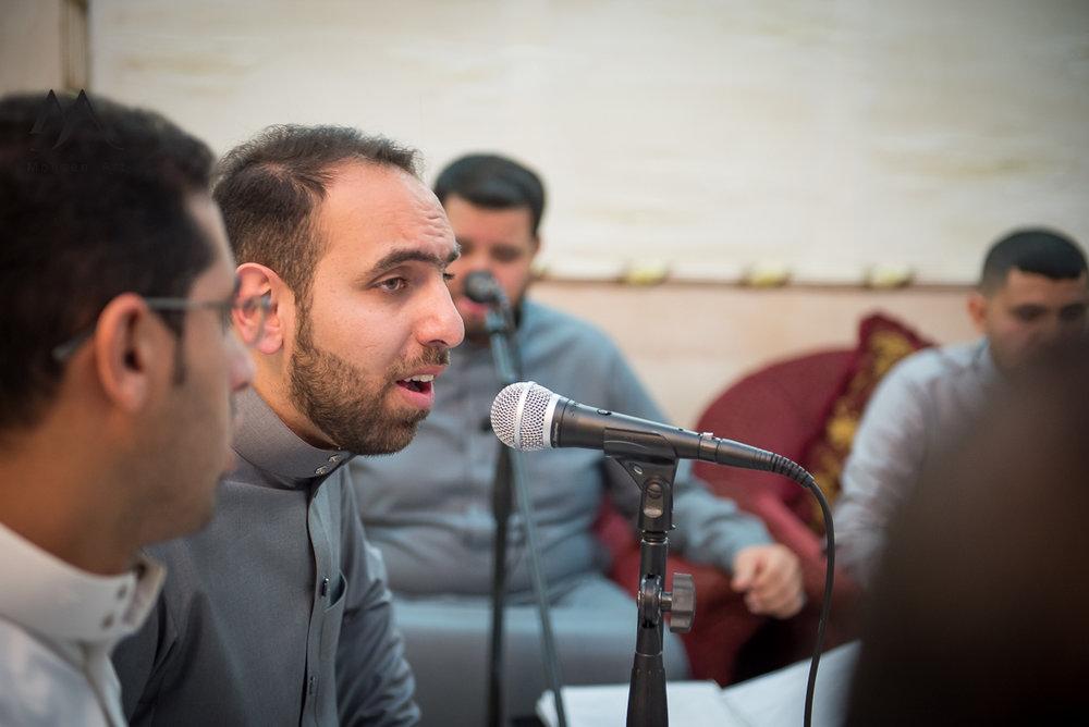 Sayed Moh'd al sadah wedding_361.jpg