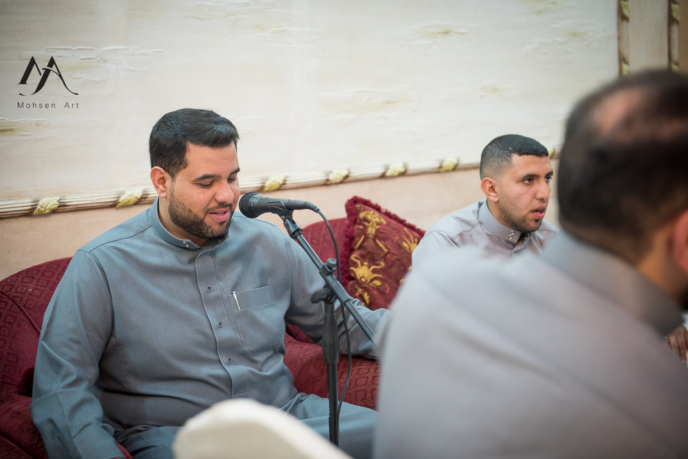 Sayed Moh'd al sadah wedding_363.jpg