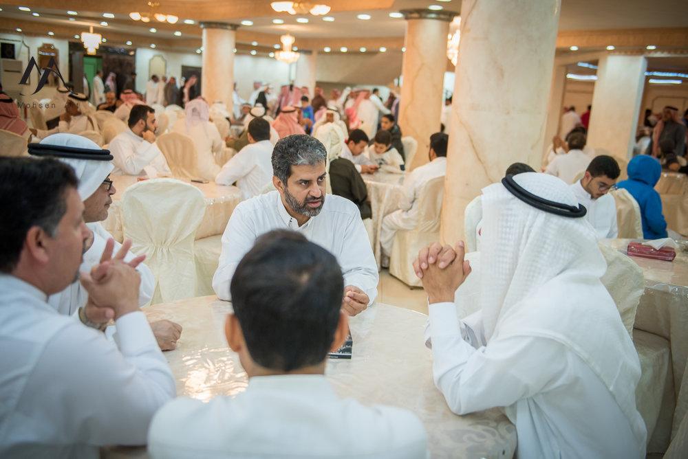 Sayed Moh'd al sadah wedding_366.jpg