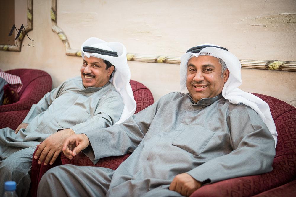Sayed Moh'd al sadah wedding_379.jpg