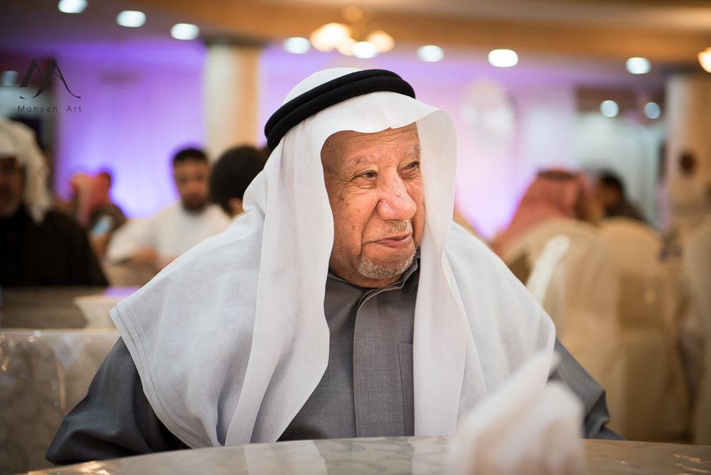 Sayed Moh'd al sadah wedding_381.jpg