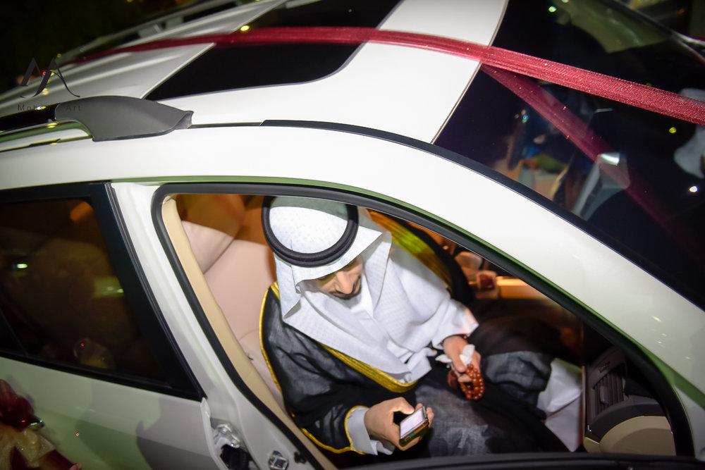 Sayed Moh'd al sadah wedding_407.jpg