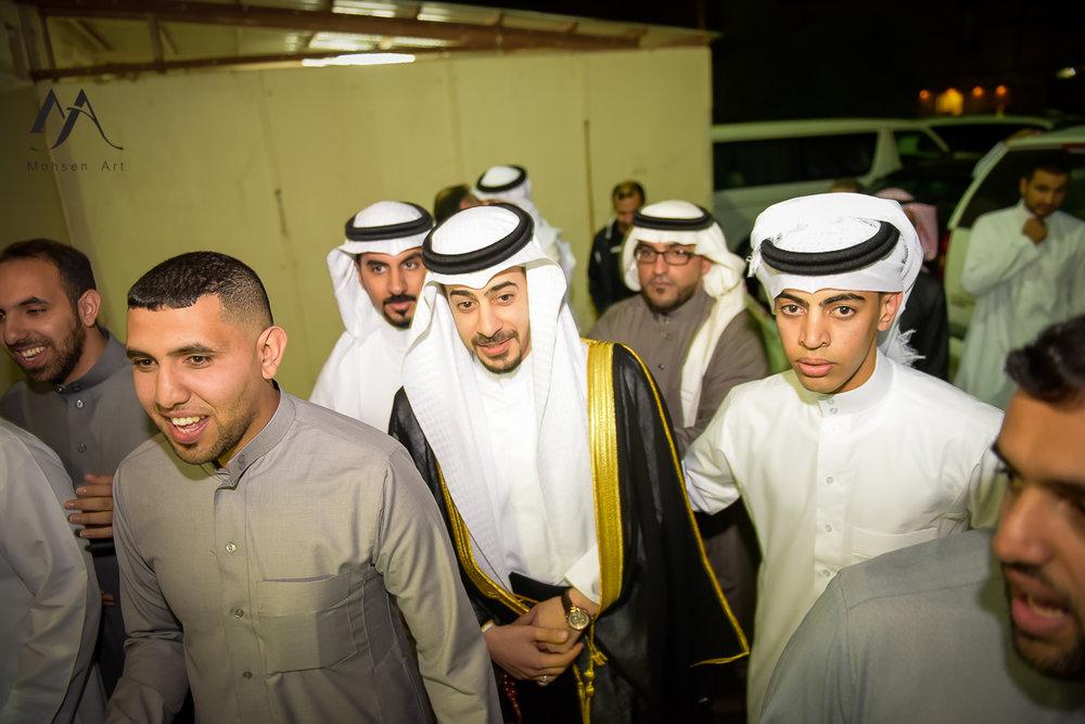Sayed Moh'd al sadah wedding_419.jpg