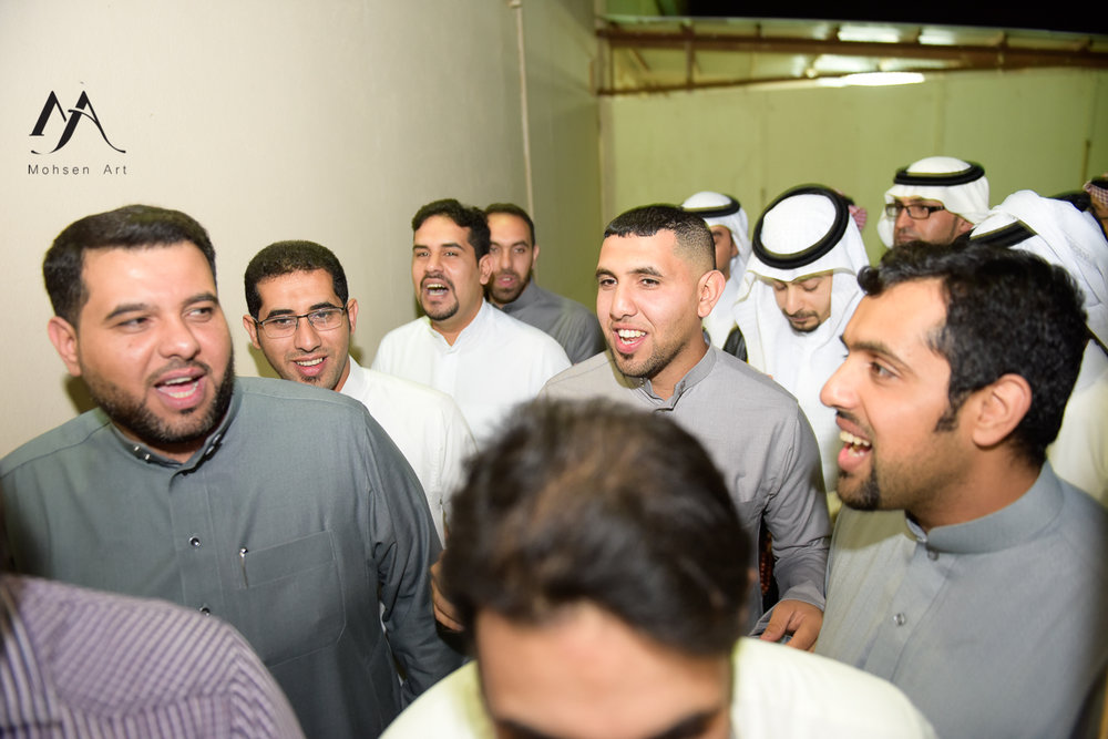 Sayed Moh'd al sadah wedding_422.jpg