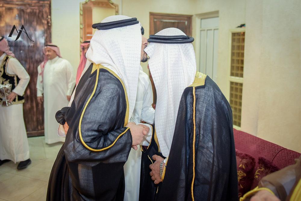 Sayed Moh'd al sadah wedding_425.jpg