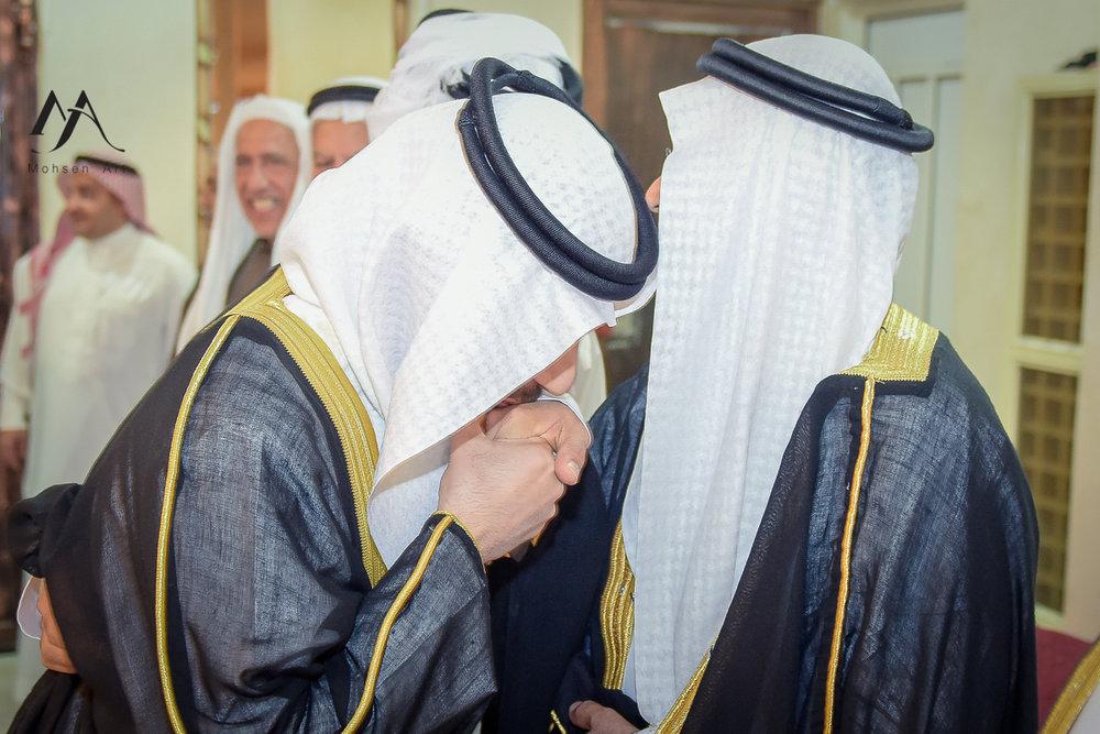 Sayed Moh'd al sadah wedding_427.jpg