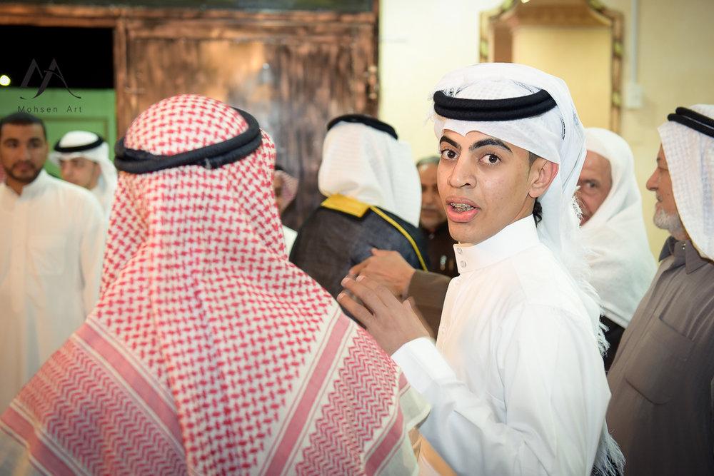 Sayed Moh'd al sadah wedding_434.jpg