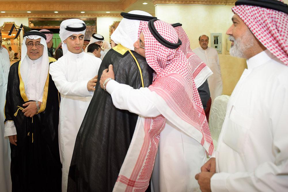 Sayed Moh'd al sadah wedding_451.jpg