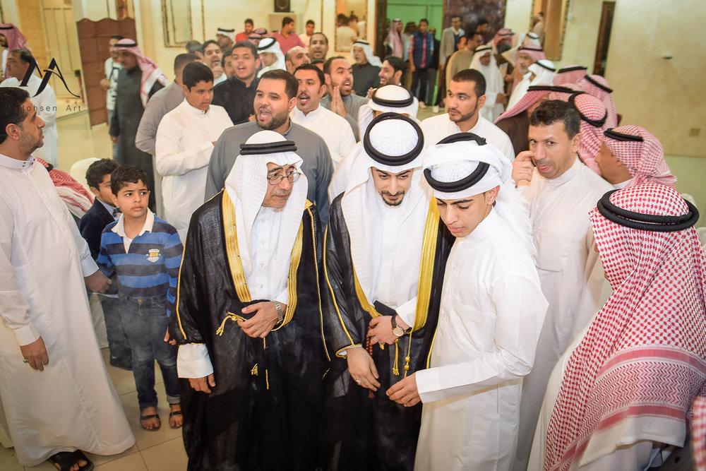 Sayed Moh'd al sadah wedding_459.jpg