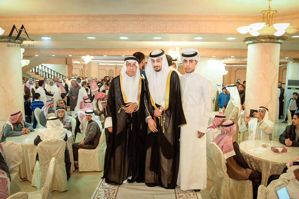 Sayed Moh'd al sadah wedding_472.jpg