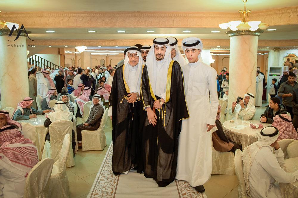 Sayed Moh'd al sadah wedding_476.jpg
