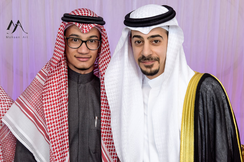 Sayed Moh'd al sadah wedding_496.jpg