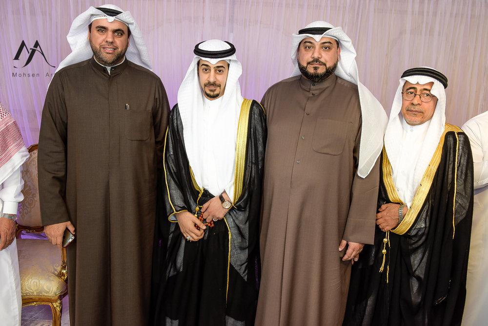 Sayed Moh'd al sadah wedding_499.jpg