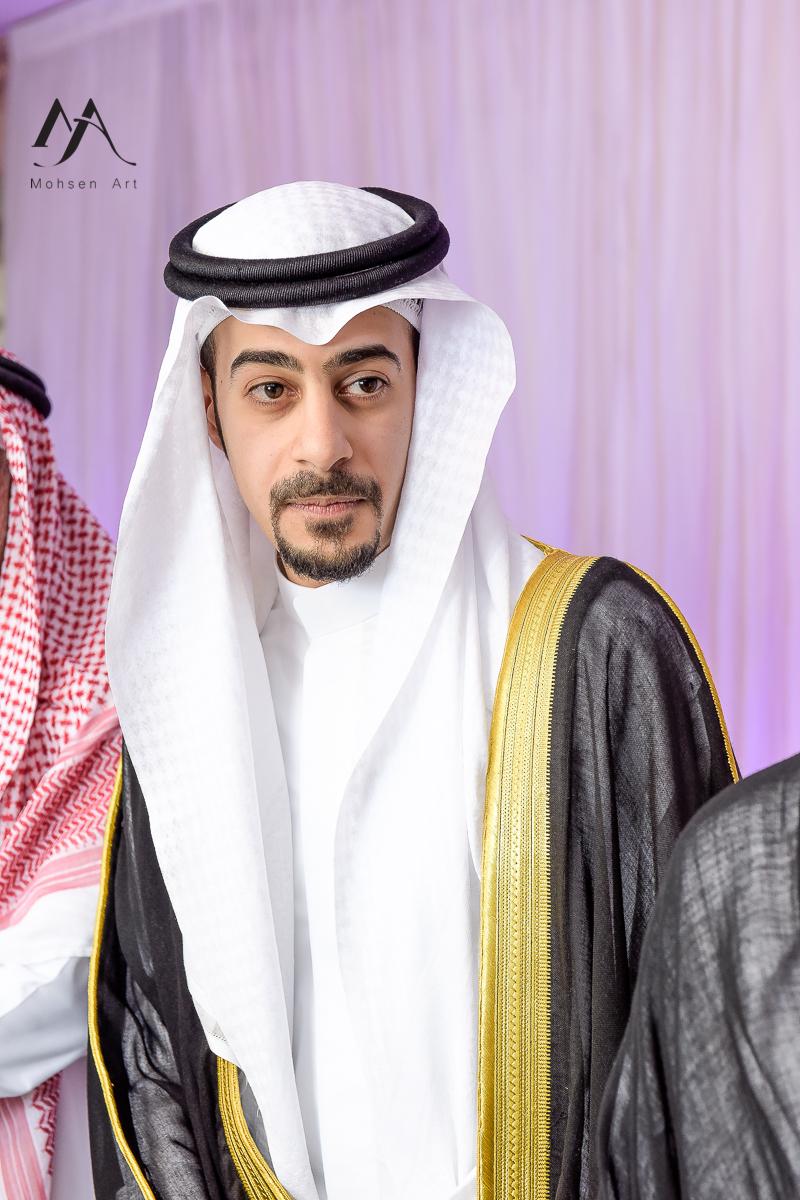 Sayed Moh'd al sadah wedding_514.jpg
