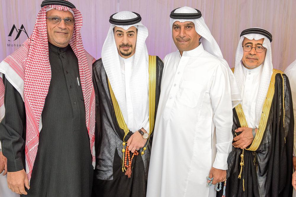 Sayed Moh'd al sadah wedding_519.jpg