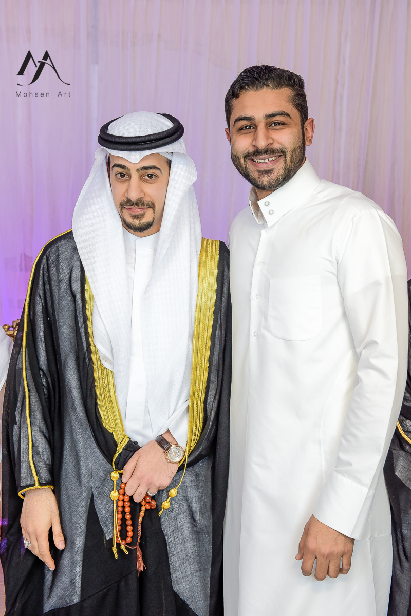 Sayed Moh'd al sadah wedding_527.jpg