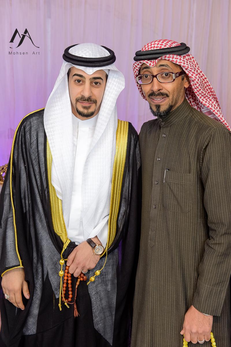 Sayed Moh'd al sadah wedding_530.jpg