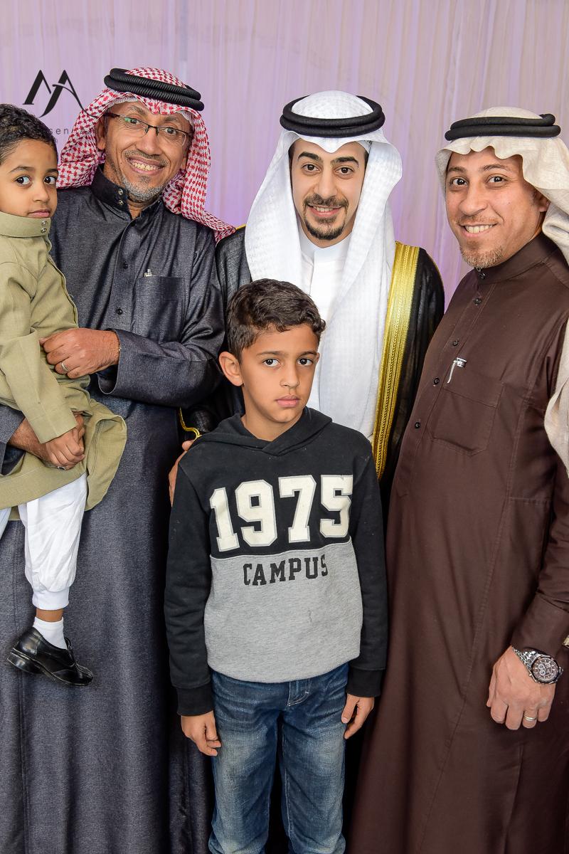 Sayed Moh'd al sadah wedding_534.jpg