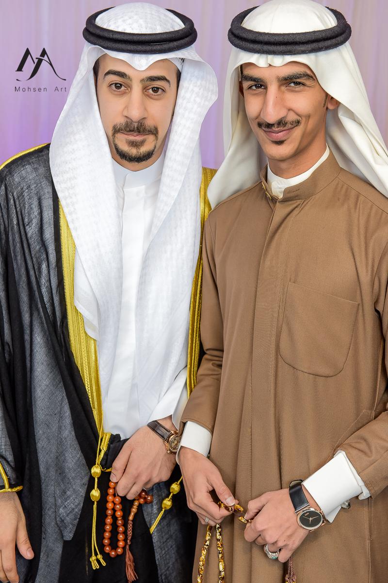 Sayed Moh'd al sadah wedding_536.jpg