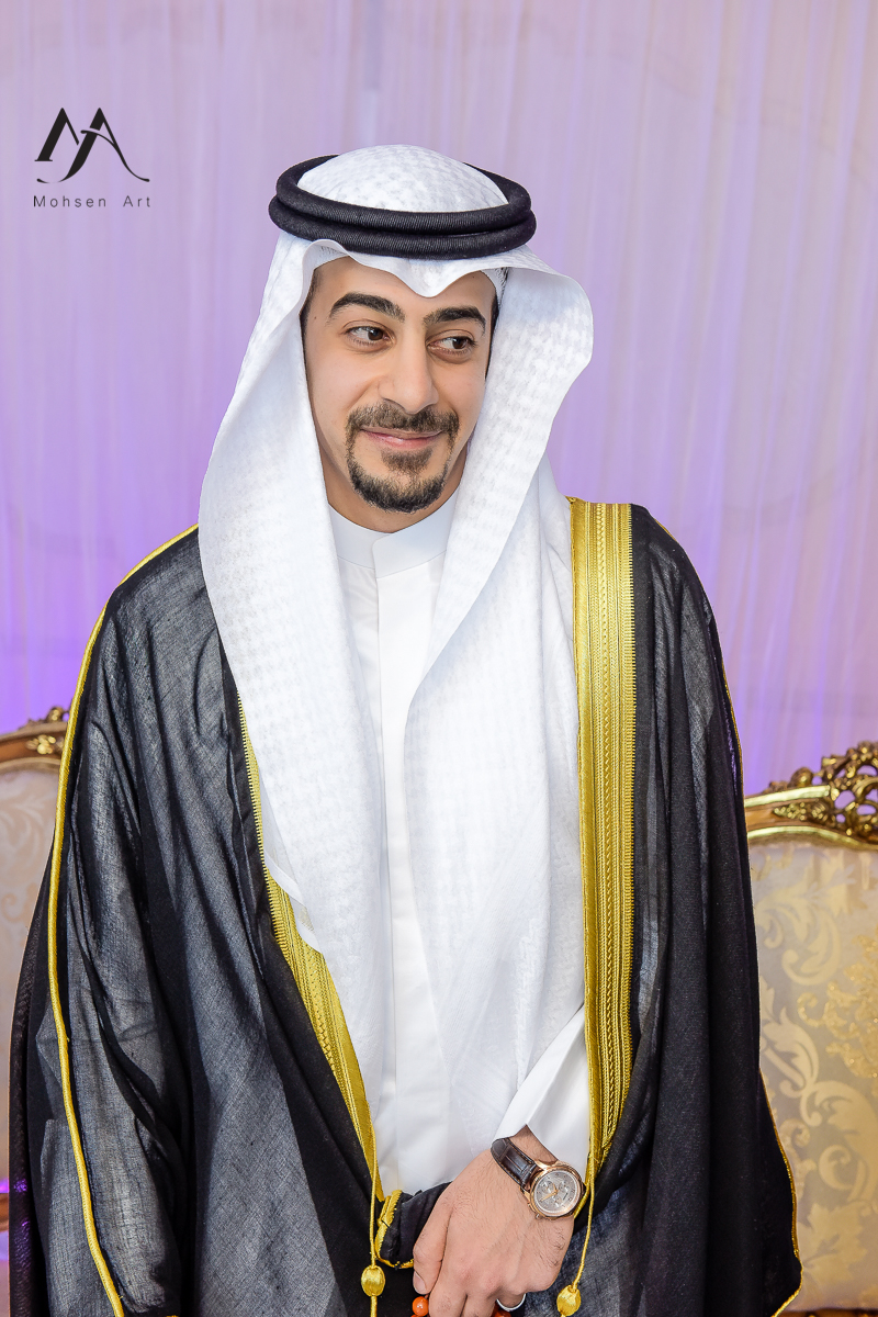 Sayed Moh'd al sadah wedding_546.jpg