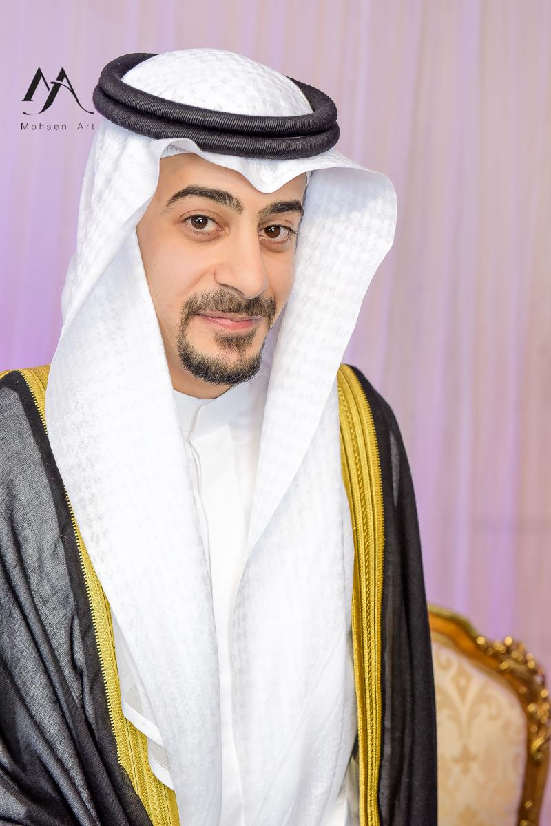 Sayed Moh'd al sadah wedding_551.jpg