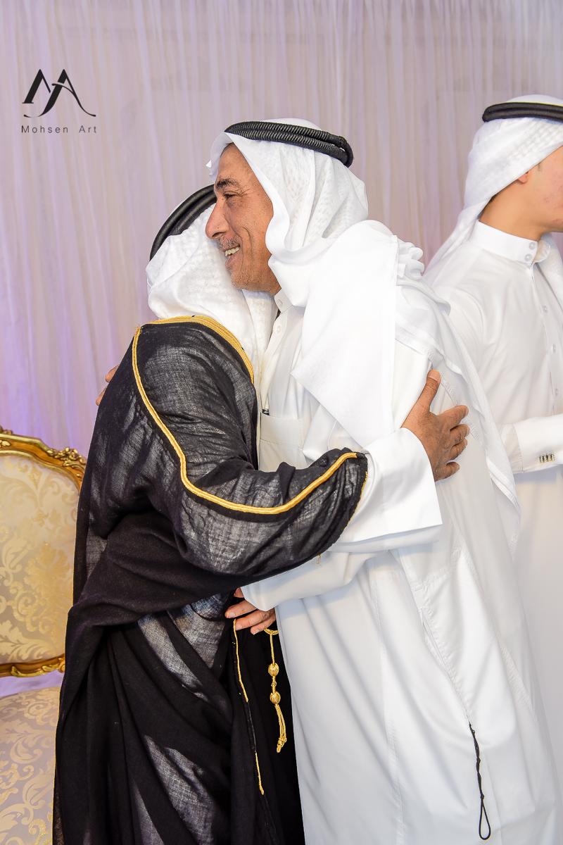 Sayed Moh'd al sadah wedding_554.jpg