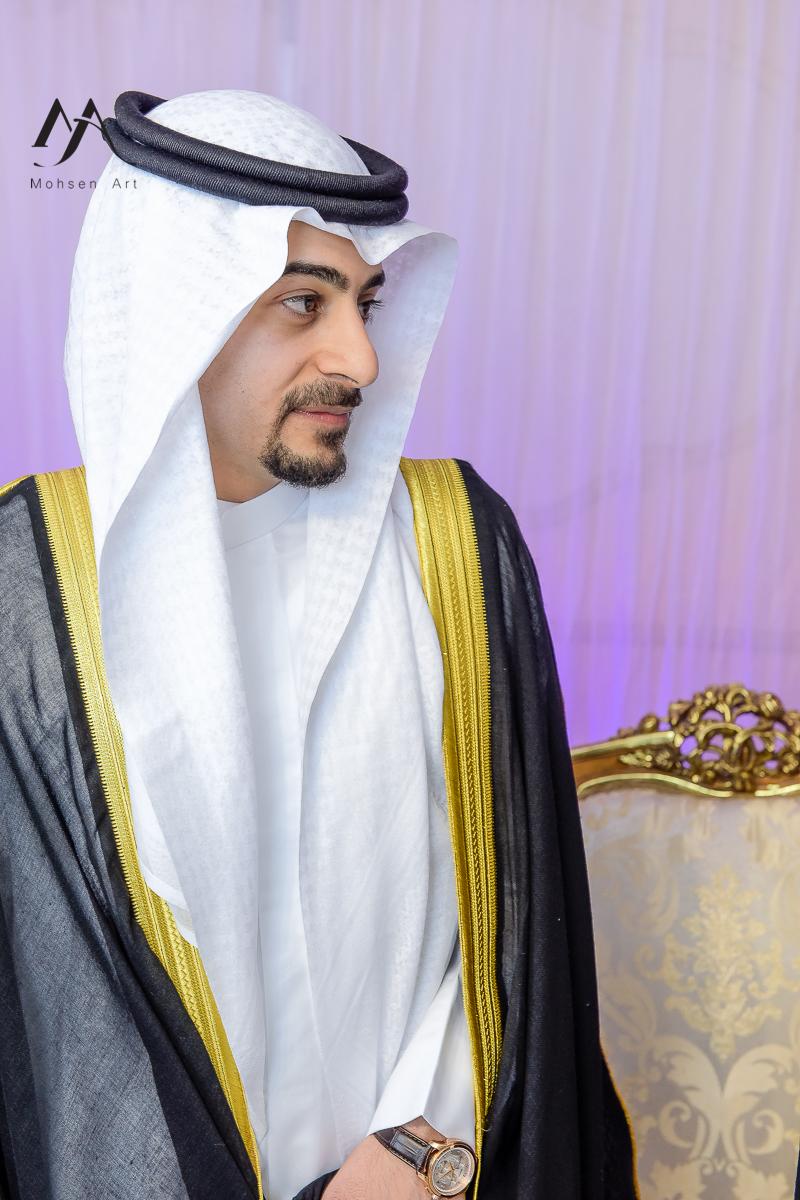 Sayed Moh'd al sadah wedding_559.jpg