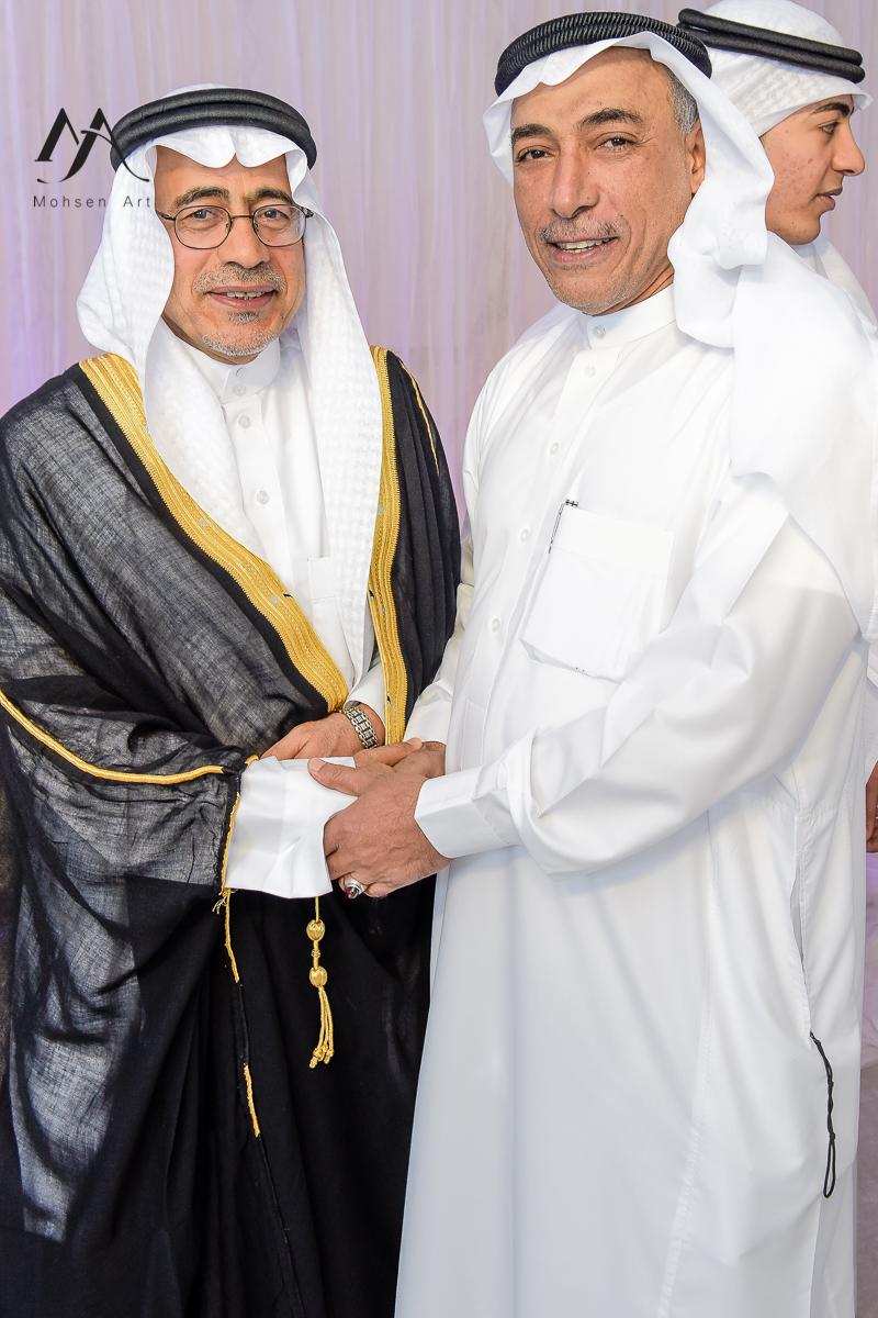 Sayed Moh'd al sadah wedding_560.jpg