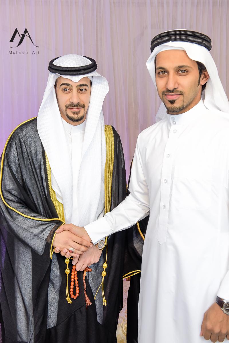 Sayed Moh'd al sadah wedding_563.jpg