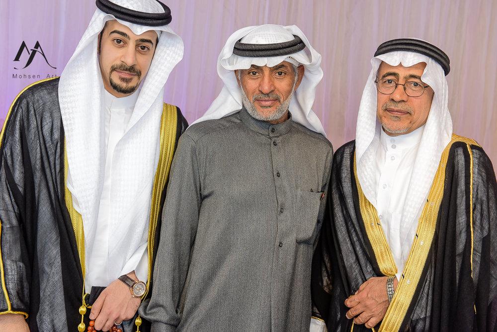 Sayed Moh'd al sadah wedding_564.jpg