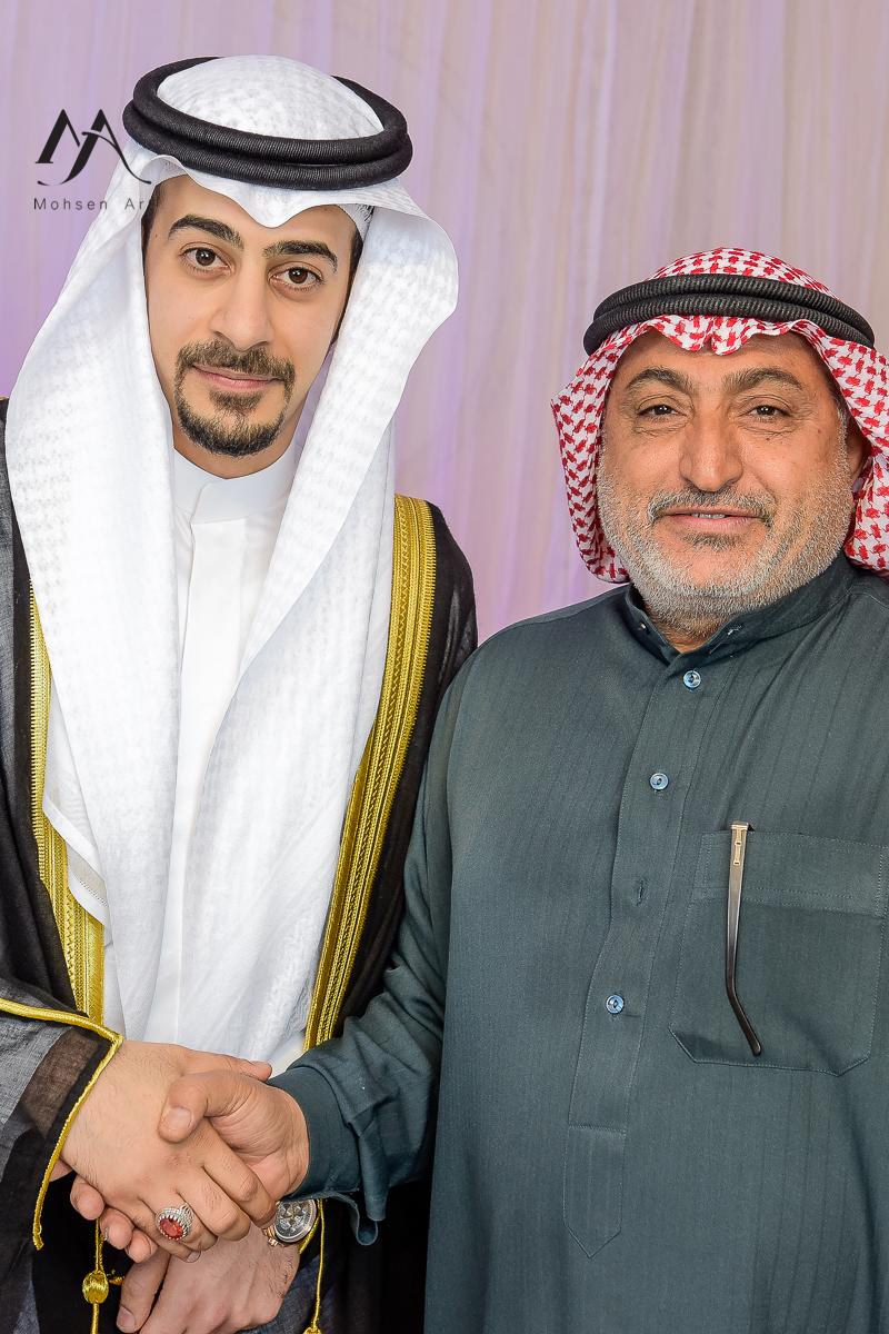Sayed Moh'd al sadah wedding_567.jpg