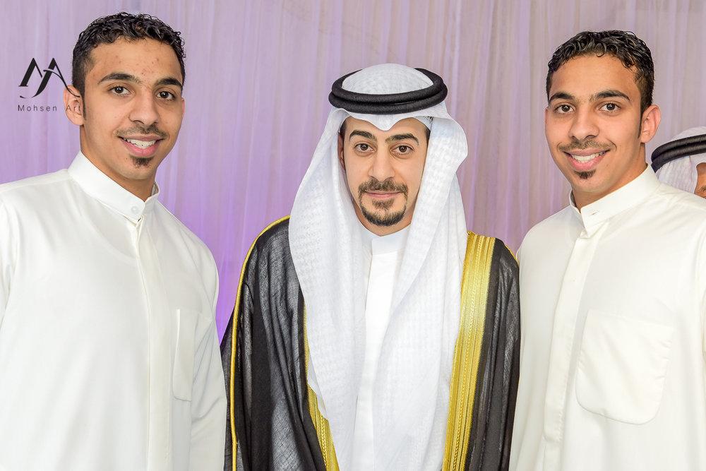 Sayed Moh'd al sadah wedding_570.jpg