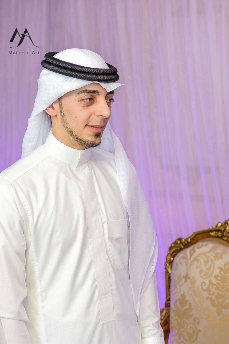 Sayed Moh'd al sadah wedding_573-2.jpg