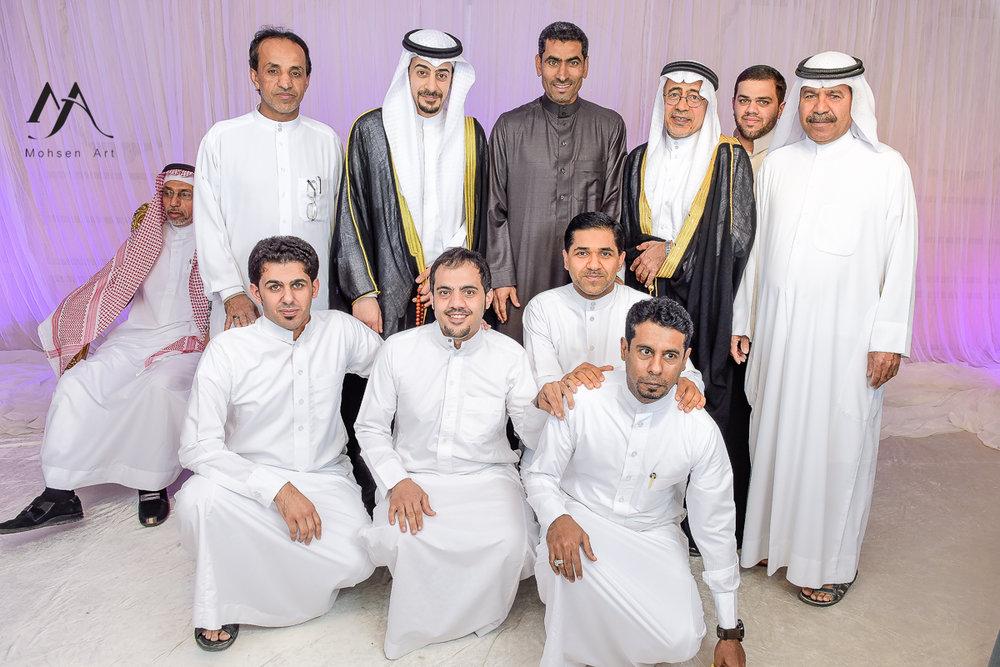 Sayed Moh'd al sadah wedding_595.jpg