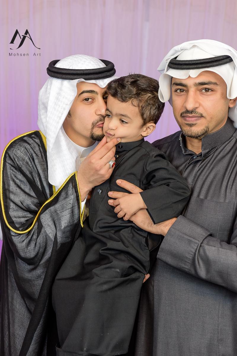 Sayed Moh'd al sadah wedding_613.jpg
