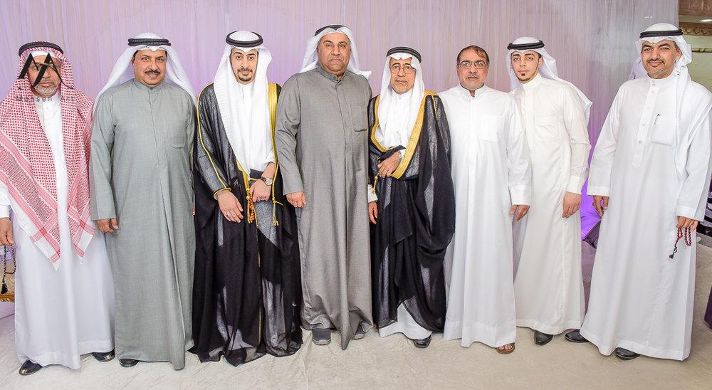 Sayed Moh'd al sadah wedding_653.jpg
